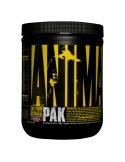 Universal Nutrition Animal Pak 342 g