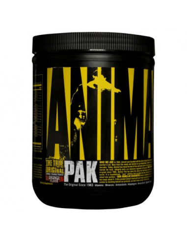 Universal Nutrition Animal Pak 342 g
