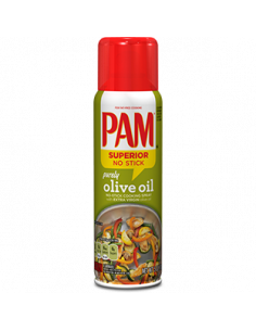 PAM Olive Oil Spray 141 g