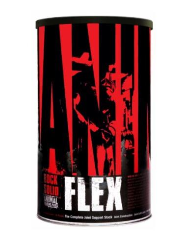 Universal Nutrition Animal Flex 44 Packs