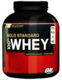 Optimum Nutrition Gold Standard 100% Whey 2272g