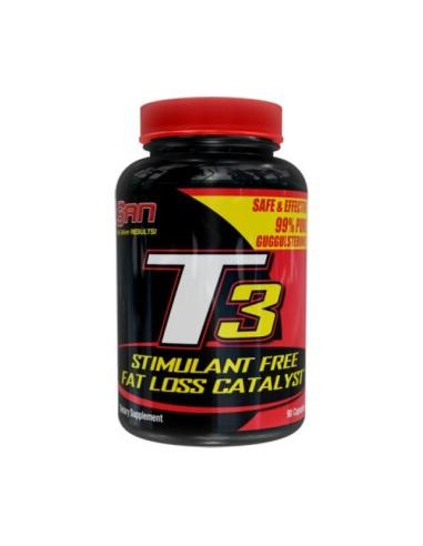 SAN T3 90 capsules