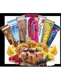 Quest Nutrition Quest Bar 60g