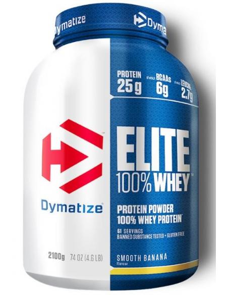 Dymatize Elite Whey  Dymatize fehérje Dymatize protein Dymatize Whey Protein