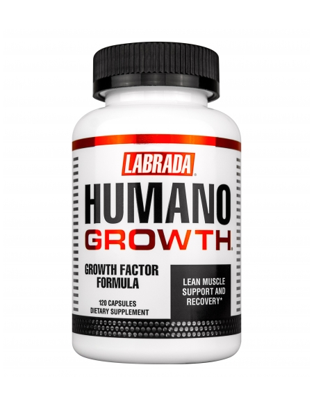 Labrada Humano Growth