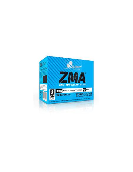 Olimp Nutrition ZMA