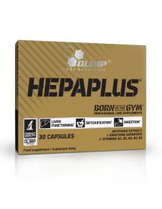 Olimp Nutrition Hepaplus