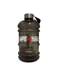 Dymatize Water Gallon