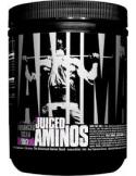 Universal Nutrition Juiced Aminos