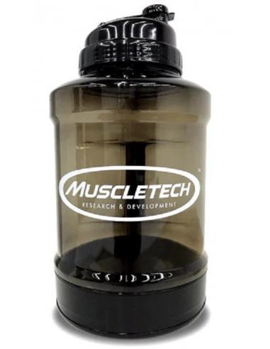 MuscleTech Power Jug 2200 ml
