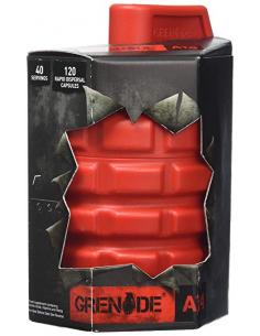 Grenade AT4 120 kapszula