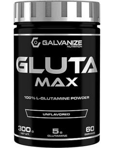 Galvanize Nutrition Gluta Max 300 g