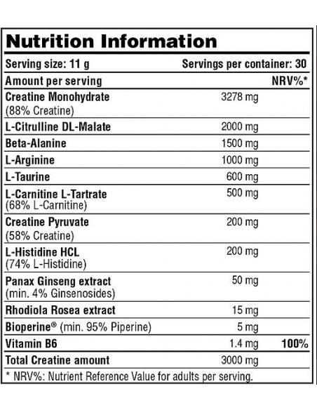 https://mrsupplement.hu/3929-medium_default/galvanize-nutrition-fury-pump-330g.jpg