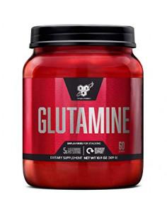BSN Glutamine DNA 300 g
