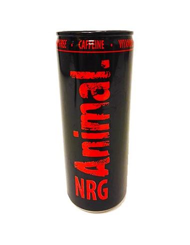 Universal Animal NRG 250 ml