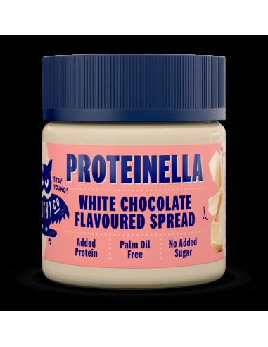 HealthyCo Proteinella white chocolate