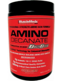MuscleMeds Amino Decanate 30 adag