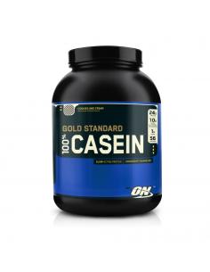 Optimum Nutrition Gold Standard 100% Casein 1814g
