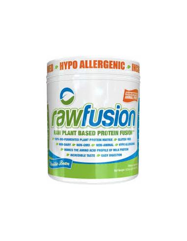 SAN Rawfusion 452 g