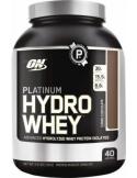 Optimum Nutrition Platinum Hydro Whey 1590 g