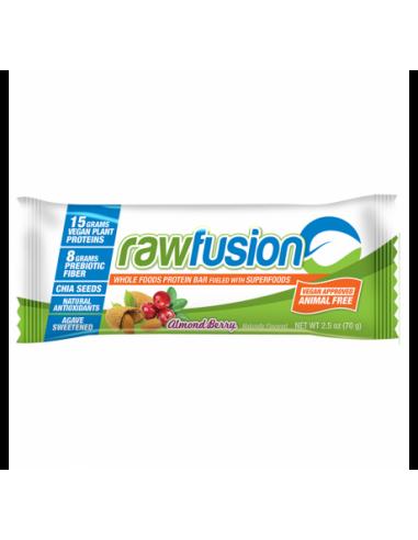 SAN Rawfusion Bar 70 g