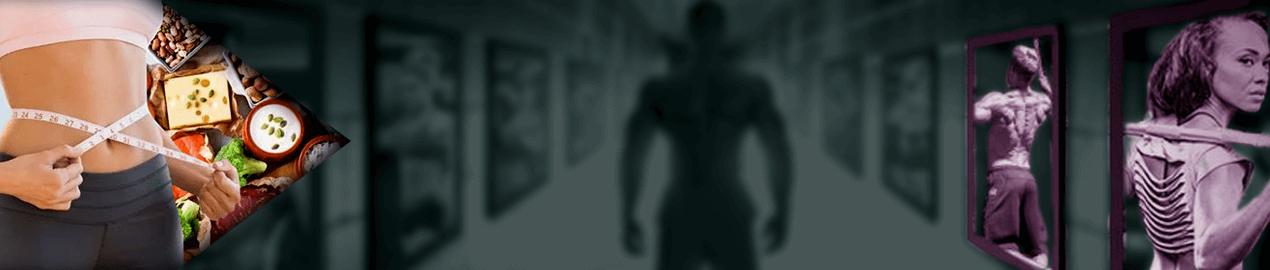 Fogyás, zsírégetés - Mr Supplement