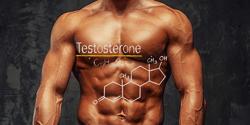 Természetes hormonszint fokozók URAKNAK