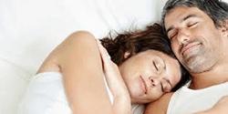 Elalvás segítése és alvásminőség javítása
