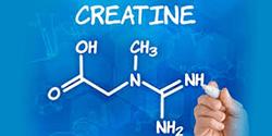 Kreatin termékek