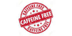 Edzés előtti Koffein Mentes