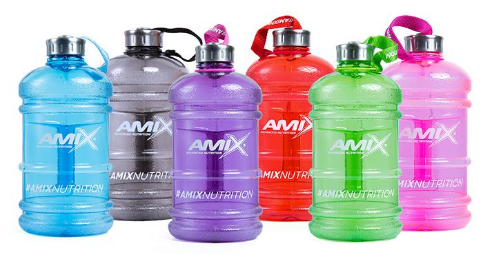 AMIX Water Bottle 1890ml