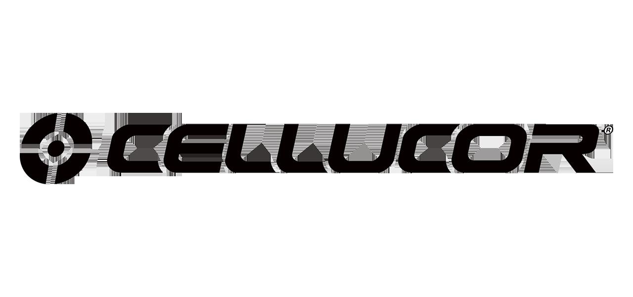 Cellucor edzes elotti Original