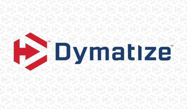 dymatize new design