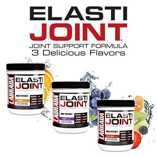 Labrada Elasti Joint 350g