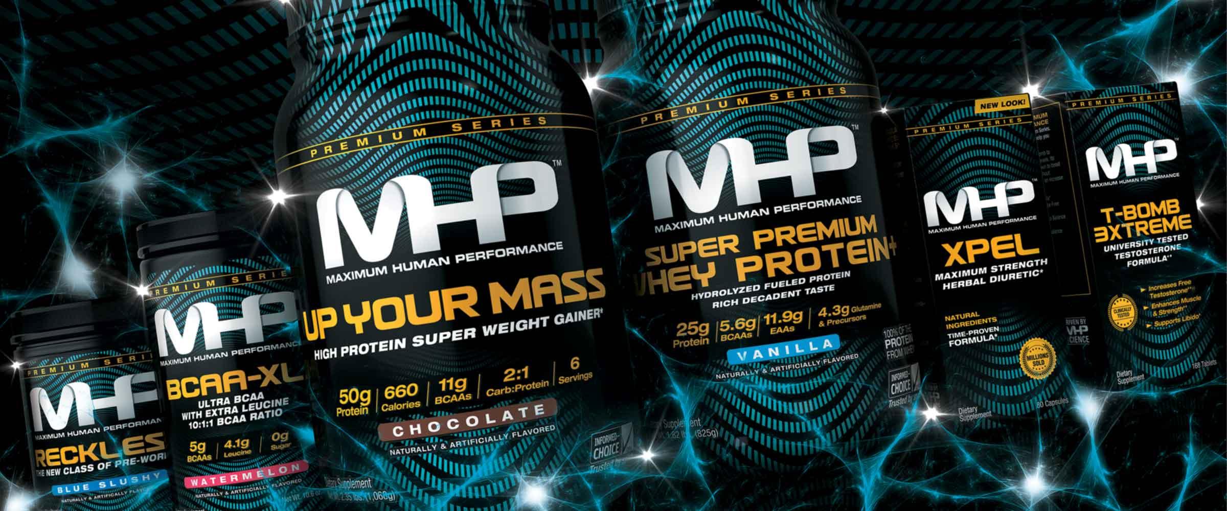 MHP www.mrsupplement.hu
