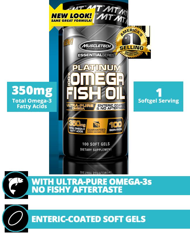 PLATINUM-100-FISH-OIL