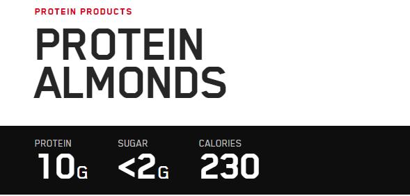 protein-almonds_header