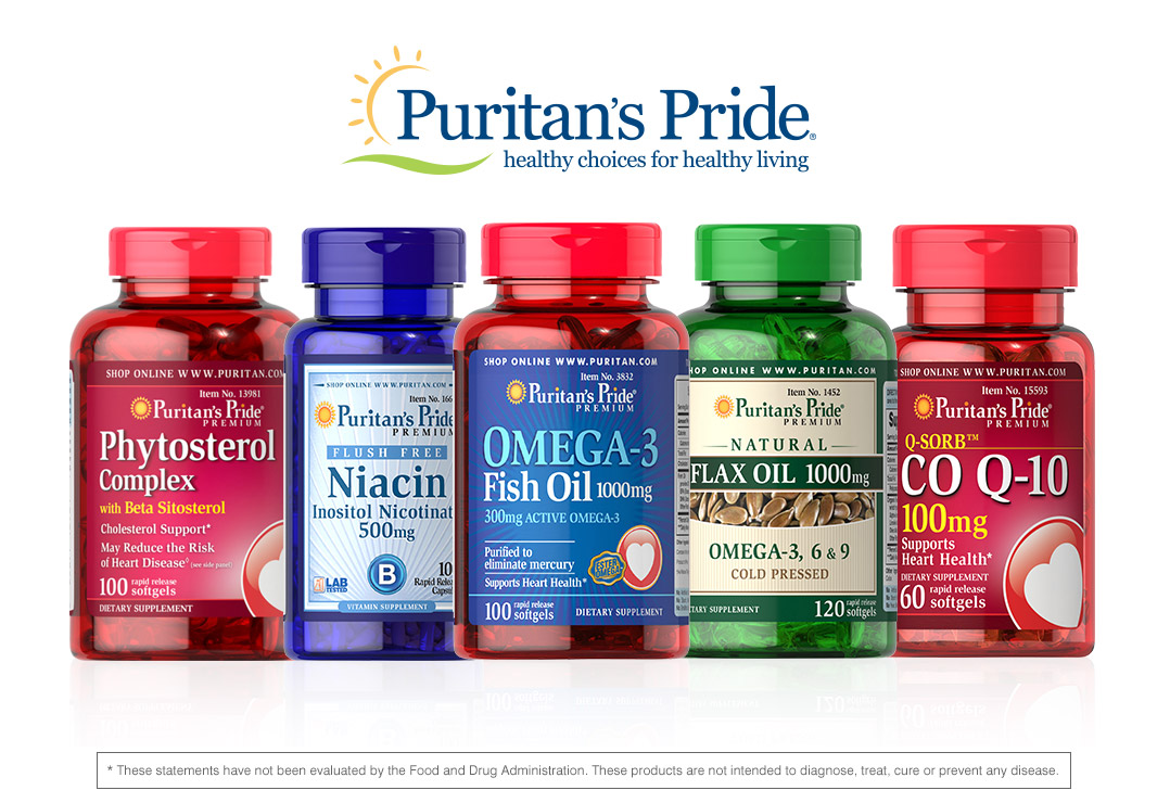 Puritan's Pride C-1000 mg with Bioflavonoids