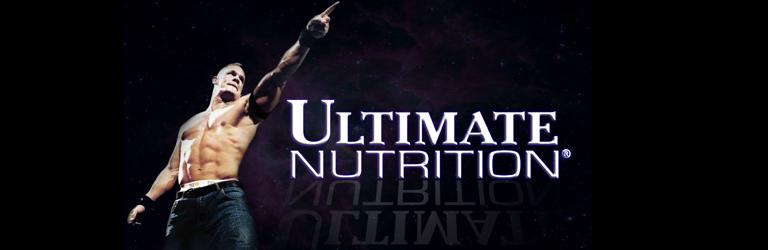 ultimate nutrition fat bloc
