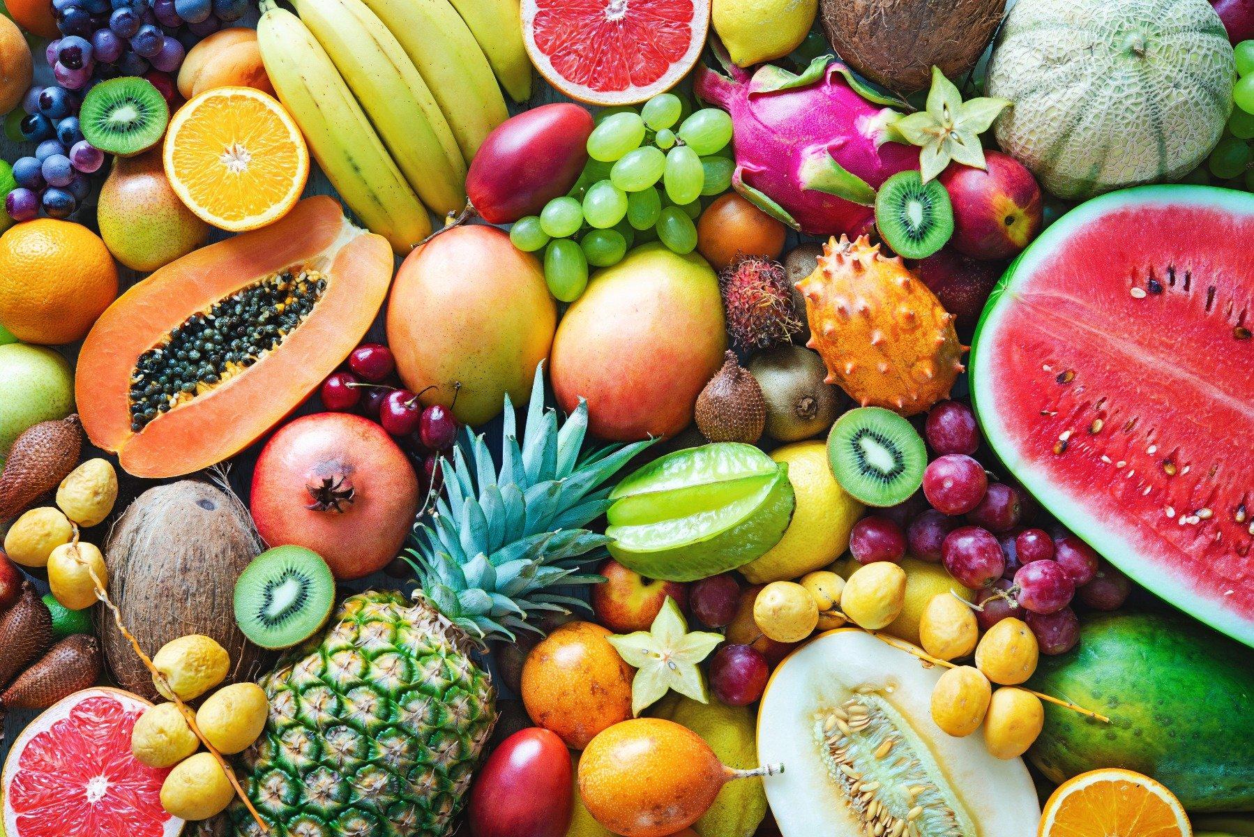 Weider Vegan Protein mrsupplement.hu