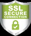 SSL - titkosított adatok