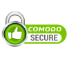 Biztonságos weboldal - A webhelyen keresztülmenő adatforgalom privát.